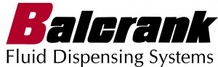 balcrank fuel dispensing systems logo