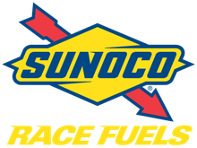 sunoco racing fuels logo
