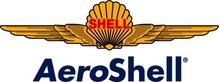 aero shell logo