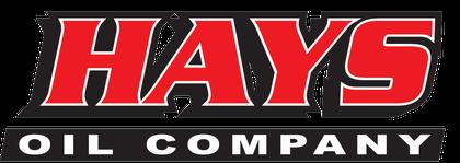 Hays Oil Company